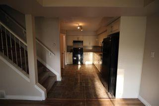 Photo 7: 4703C 49 Avenue: Leduc Townhouse for sale : MLS®# E4172317