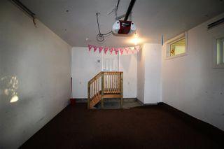 Photo 28: 4703C 49 Avenue: Leduc Townhouse for sale : MLS®# E4172317