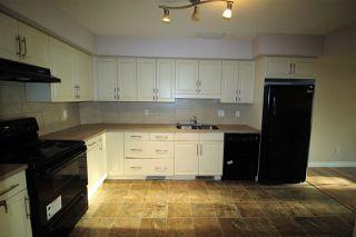 Photo 9: 4703C 49 Avenue: Leduc Townhouse for sale : MLS®# E4172317