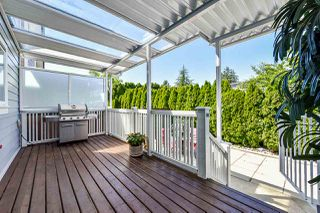 Photo 20: 17353 1A Avenue in Surrey: Pacific Douglas House for sale (South Surrey White Rock)  : MLS®# R2411279
