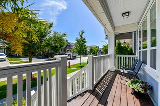 Photo 3: 17353 1A Avenue in Surrey: Pacific Douglas House for sale (South Surrey White Rock)  : MLS®# R2411279