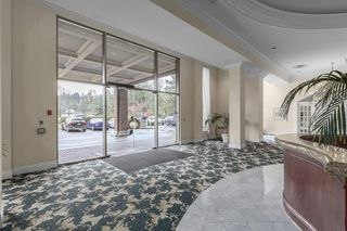 """Photo 13: 713 1327 E KEITH Road in North Vancouver: Lynnmour Condo for sale in """"Carlton at the Club"""" : MLS®# R2411923"""