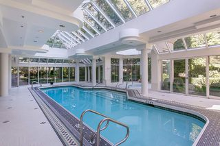 """Photo 15: 713 1327 E KEITH Road in North Vancouver: Lynnmour Condo for sale in """"Carlton at the Club"""" : MLS®# R2411923"""