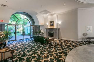 """Photo 17: 713 1327 E KEITH Road in North Vancouver: Lynnmour Condo for sale in """"Carlton at the Club"""" : MLS®# R2411923"""