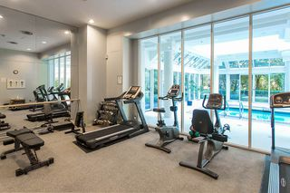 """Photo 16: 713 1327 E KEITH Road in North Vancouver: Lynnmour Condo for sale in """"Carlton at the Club"""" : MLS®# R2411923"""