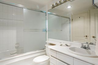 """Photo 11: 713 1327 E KEITH Road in North Vancouver: Lynnmour Condo for sale in """"Carlton at the Club"""" : MLS®# R2411923"""