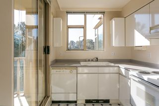 """Photo 8: 713 1327 E KEITH Road in North Vancouver: Lynnmour Condo for sale in """"Carlton at the Club"""" : MLS®# R2411923"""