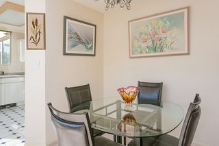 """Photo 7: 713 1327 E KEITH Road in North Vancouver: Lynnmour Condo for sale in """"Carlton at the Club"""" : MLS®# R2411923"""
