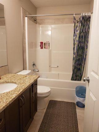 Photo 12: 3606 9 Street in Edmonton: Zone 30 House Half Duplex for sale : MLS®# E4178204
