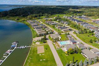 Photo 2: 548 55101 Ste. Anne Trail: Rural Lac Ste. Anne County House for sale : MLS®# E4179231