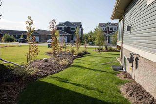 Photo 6: 548 55101 Ste. Anne Trail: Rural Lac Ste. Anne County House for sale : MLS®# E4179231