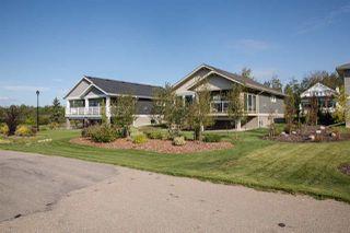 Photo 3: 548 55101 Ste. Anne Trail: Rural Lac Ste. Anne County House for sale : MLS®# E4179231