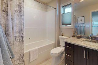 Photo 21: 548 55101 Ste. Anne Trail: Rural Lac Ste. Anne County House for sale : MLS®# E4179231