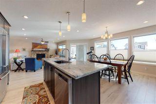 Photo 16: 548 55101 Ste. Anne Trail: Rural Lac Ste. Anne County House for sale : MLS®# E4179231
