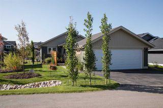 Photo 27: 548 55101 Ste. Anne Trail: Rural Lac Ste. Anne County House for sale : MLS®# E4179231