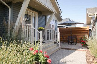 Photo 4: 548 55101 Ste. Anne Trail: Rural Lac Ste. Anne County House for sale : MLS®# E4179231