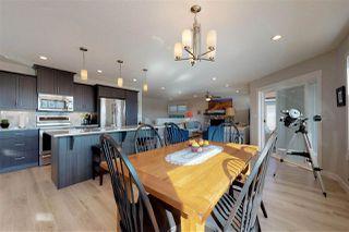 Photo 17: 548 55101 Ste. Anne Trail: Rural Lac Ste. Anne County House for sale : MLS®# E4179231