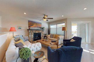 Photo 8: 548 55101 Ste. Anne Trail: Rural Lac Ste. Anne County House for sale : MLS®# E4179231