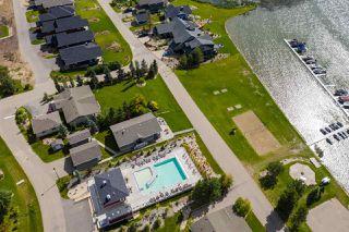 Photo 28: 548 55101 Ste. Anne Trail: Rural Lac Ste. Anne County House for sale : MLS®# E4179231