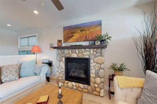 Photo 9: 548 55101 Ste. Anne Trail: Rural Lac Ste. Anne County House for sale : MLS®# E4179231