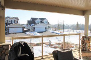 Photo 19: 548 55101 Ste. Anne Trail: Rural Lac Ste. Anne County House for sale : MLS®# E4179231