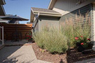 Photo 5: 548 55101 Ste. Anne Trail: Rural Lac Ste. Anne County House for sale : MLS®# E4179231