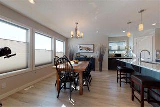Photo 12: 548 55101 Ste. Anne Trail: Rural Lac Ste. Anne County House for sale : MLS®# E4179231