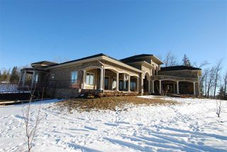 Photo 31: 1 51112 RGE RD 260: Rural Parkland County House for sale : MLS®# E4182426