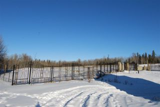 Photo 29: 1 51112 RGE RD 260: Rural Parkland County House for sale : MLS®# E4182426