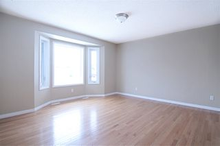Photo 4: 5158 54 Avenue: Redwater House for sale : MLS®# E4183488