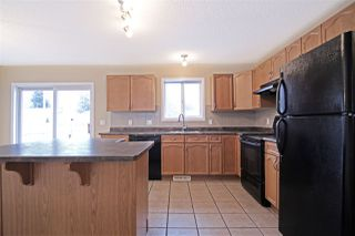 Photo 5: 5158 54 Avenue: Redwater House for sale : MLS®# E4183488