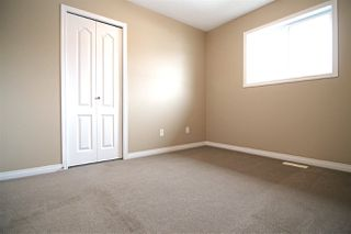 Photo 11: 5158 54 Avenue: Redwater House for sale : MLS®# E4183488