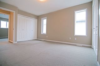 Photo 12: 5158 54 Avenue: Redwater House for sale : MLS®# E4183488