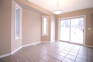 Photo 7: 5158 54 Avenue: Redwater House for sale : MLS®# E4183488