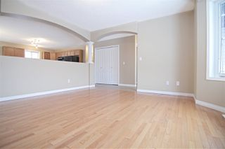 Photo 3: 5158 54 Avenue: Redwater House for sale : MLS®# E4183488