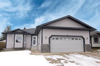 Photo 1: 5158 54 Avenue: Redwater House for sale : MLS®# E4183488