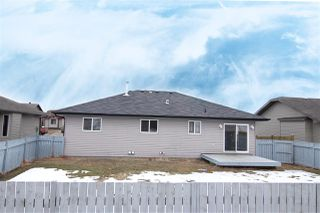 Photo 15: 5158 54 Avenue: Redwater House for sale : MLS®# E4183488