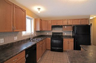 Photo 6: 5158 54 Avenue: Redwater House for sale : MLS®# E4183488