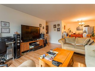 "Photo 6: 108 33850 FERN Street in Abbotsford: Central Abbotsford Condo for sale in ""Fernwood Manor"" : MLS®# R2430522"