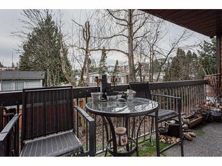 "Photo 18: 108 33850 FERN Street in Abbotsford: Central Abbotsford Condo for sale in ""Fernwood Manor"" : MLS®# R2430522"
