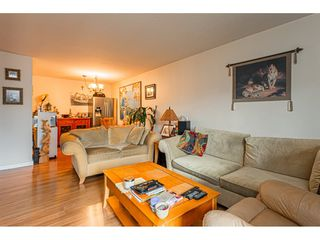 "Photo 5: 108 33850 FERN Street in Abbotsford: Central Abbotsford Condo for sale in ""Fernwood Manor"" : MLS®# R2430522"