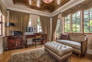 Photo 14: 5324 MARINE Drive in West Vancouver: Caulfeild House for sale : MLS®# R2432887