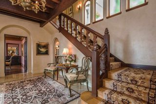 Photo 10: 5324 MARINE Drive in West Vancouver: Caulfeild House for sale : MLS®# R2432887