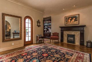 Photo 17: 5324 MARINE Drive in West Vancouver: Caulfeild House for sale : MLS®# R2432887