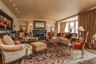 Photo 2: 5324 MARINE Drive in West Vancouver: Caulfeild House for sale : MLS®# R2432887