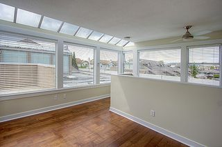 Photo 11: 16 12438 BRUNSWICK Place: Steveston South Home for sale ()  : MLS®# V974345