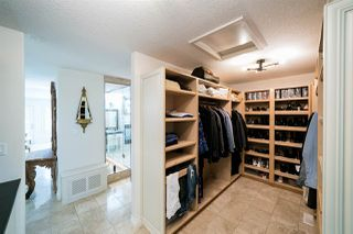 Photo 17: 1304 WOODWARD Place in Edmonton: Zone 22 House for sale : MLS®# E4191864