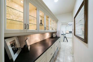 Photo 9: 1304 WOODWARD Place in Edmonton: Zone 22 House for sale : MLS®# E4191864