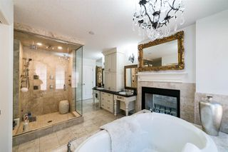 Photo 16: 1304 WOODWARD Place in Edmonton: Zone 22 House for sale : MLS®# E4191864