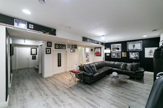 Photo 23: 1304 WOODWARD Place in Edmonton: Zone 22 House for sale : MLS®# E4191864